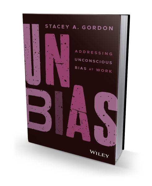 UnBias Book Image
