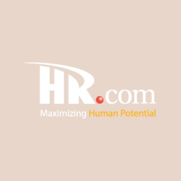 HR. Com