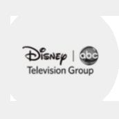 Disney, ABC Television Group